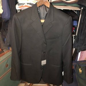 Jones NEW YORK Blazer/Sport Coat